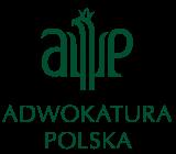 Kancelarie Adwokackie Marta Wiaterek, Marcin Duda